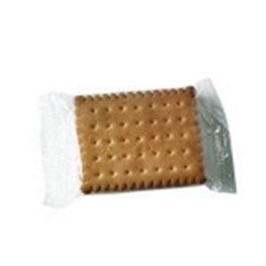 Biscotti Petit Quadrati Viander