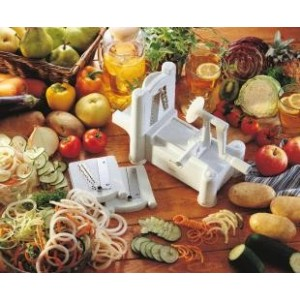 Taglia/affetta verdure