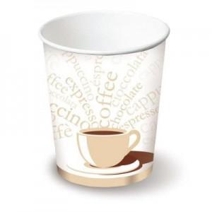 Bicchiere caffè 100ml
