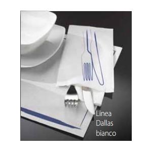 Tovaglietta Dallas