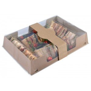 Box asporto