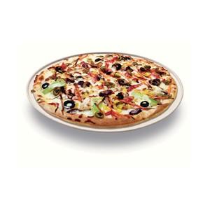 piatto pizza 32,5 cm