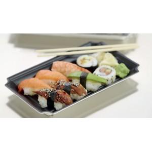 Vaschetta Sushi 18x11