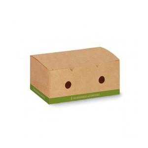 Bio Porta Crocchette Medium