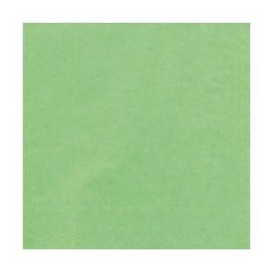 Tovagliolo 20x20 Verde