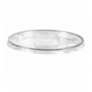 Coperchio piatto tagliocroce