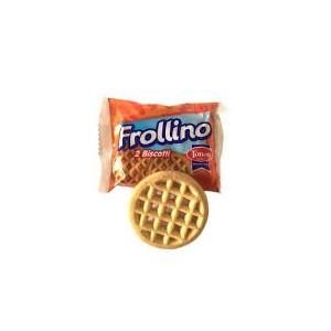 FROLLINO CLASSICO 150 PEZZI