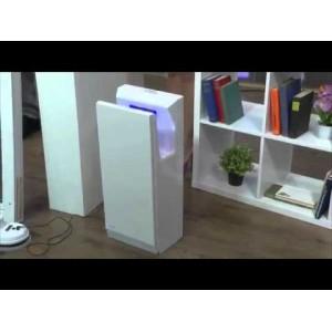 Asciugamani automatico elettrico