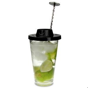 Cup Mojito