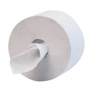 carta igienica SMARTONE a sfilamento interno TORK