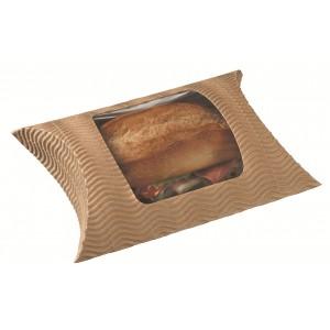 Sandwich piccolo 100%BIO
