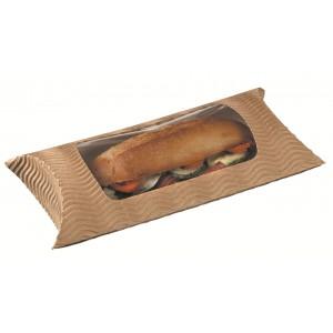 Sandwich grande 100 %BIO