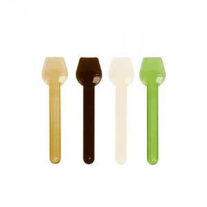Palette gelato biodegradabili e compostabili