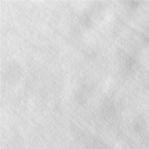 tovaglia biocompostabile mis 100x100