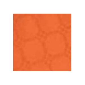 Coprimacchia Arancio forte