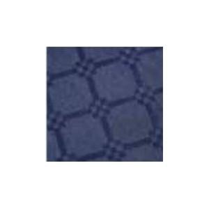 Coprimacchia damascato Blu