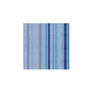 Coprimacchia damascato Rio blu