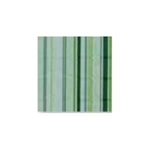 Coprimacchia damascato Rio Verde