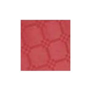 Coprimacchia damascato Rosso