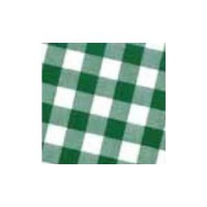 Coprimacchia damascato Scozia verde