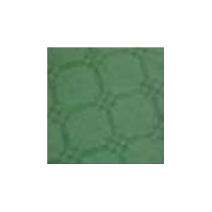 Coprimacchia damascato Verde