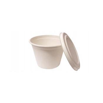 Ciotola zuppa + coperchio