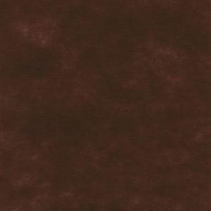 Tovaglia in tnt marrone