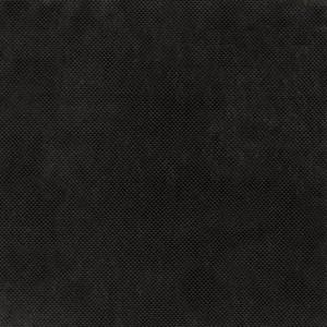 Coprimacchia in tnt nero