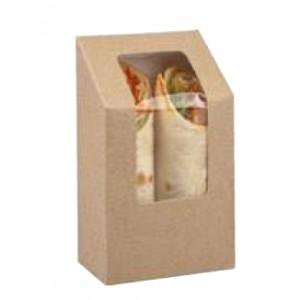 Porta wrap