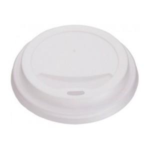 Coperchio in CPLA 250 ml