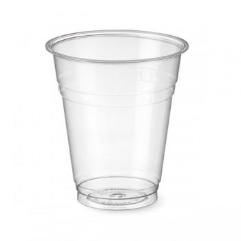 Bicchiere in PLA