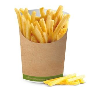 Bio Porta fritti
