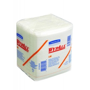 WYPALL® L40 PANNI