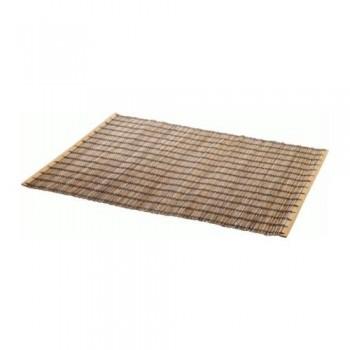 Tovaglietta Bambu