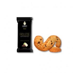 Biscotti di Frolla BIO 16 pezzi