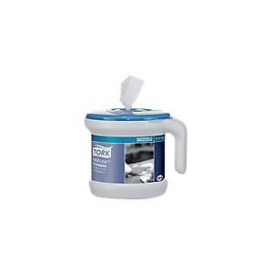 Distributore Tork Reflex Portatile plastica