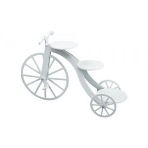 Alzata torta velocipede