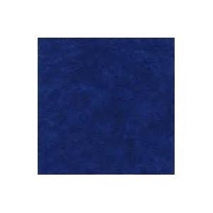 Tovaglia coprimacchia in TNT cm 100x100 blu