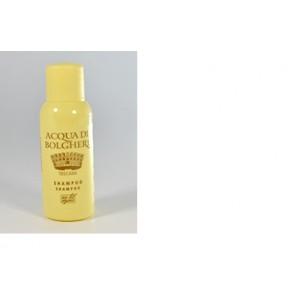 shampo doccia bio da ml 30