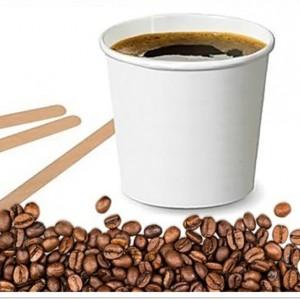 Kit Caffè 1000