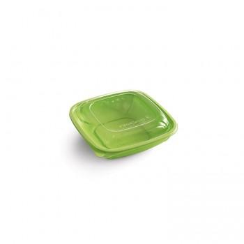 ciotole insalatiere bio con coperchio