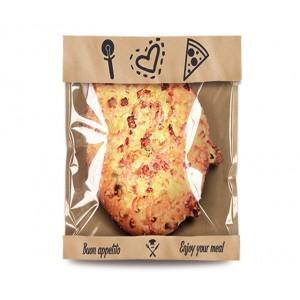 Pizza Borsa