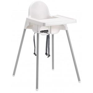 Seggiolone sediolone sedia sgabello