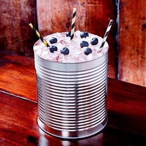 LATTA Cocktail Sharer 2.7lt