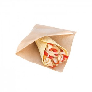 Sacchetti porta panini