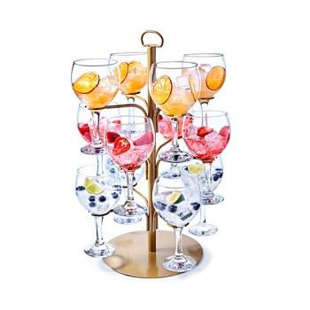 Albero da cocktail
