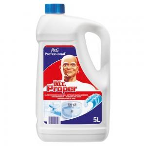 MASTROLINDO Detergente Multiuso Professional