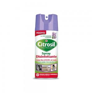 CITROSIL Spray disinfettante, 300 ml