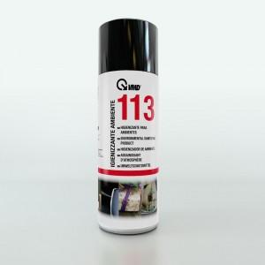 Igienizzante spray ambiente