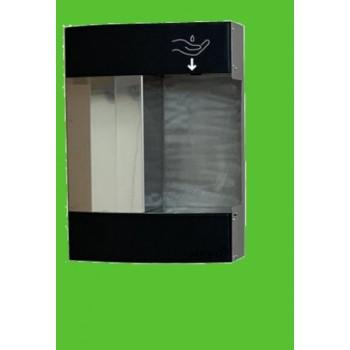 Dosatore automatico gel elettrico